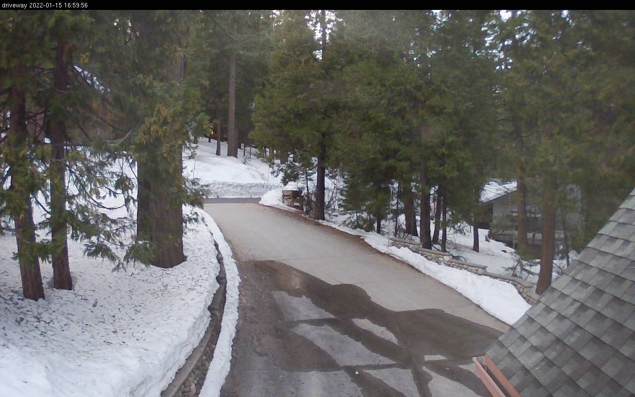 Ebbets pass gas service arnold ca webcam